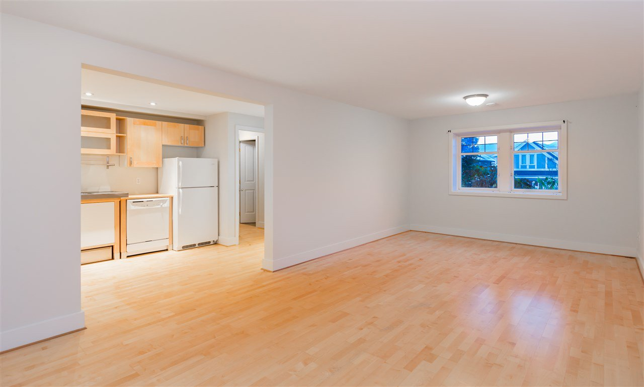 Photo 19: Photos: 3768 W 12TH Avenue in Vancouver: Point Grey House for sale (Vancouver West)  : MLS®# R2152288