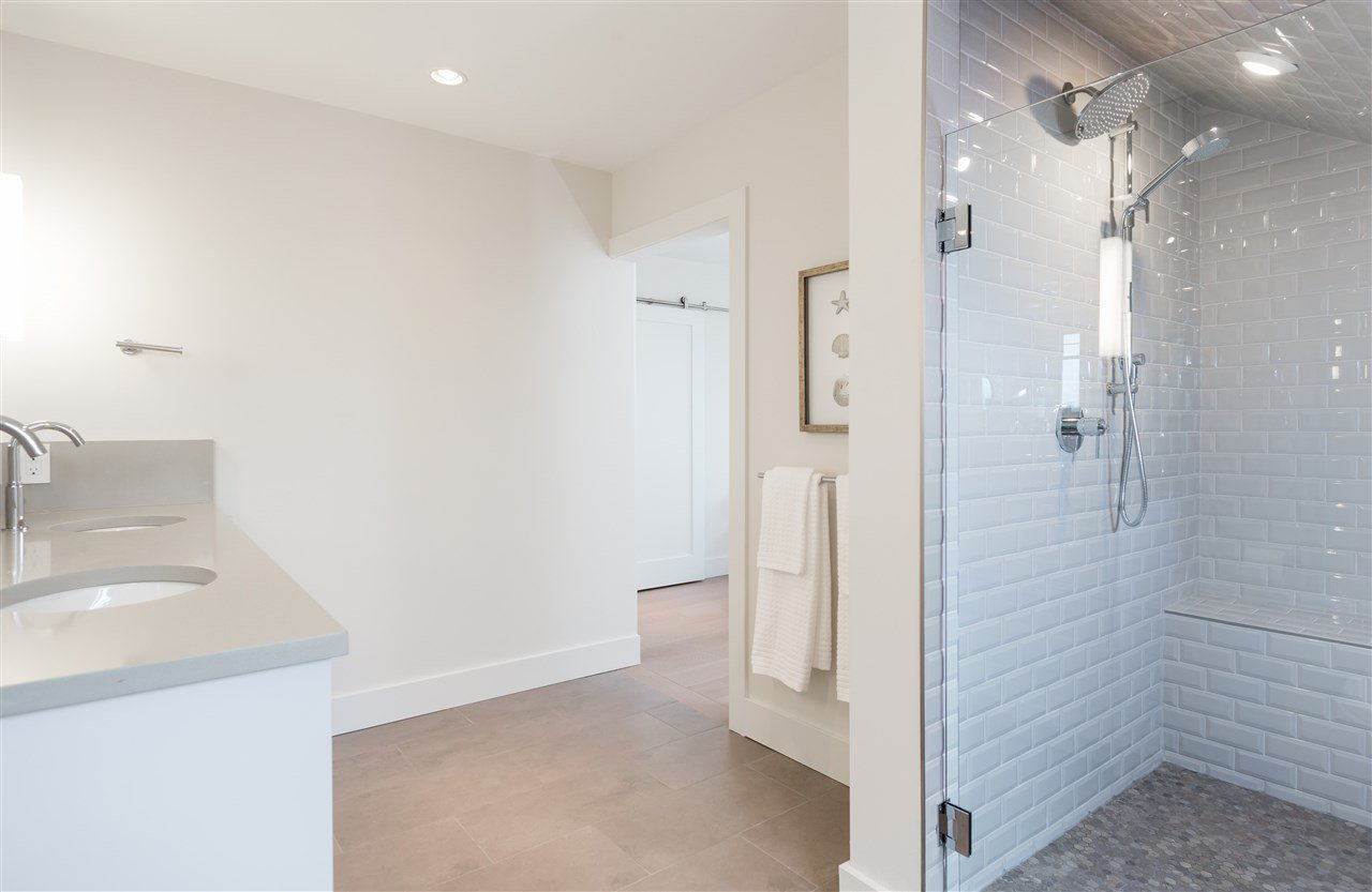 Photo 14: Photos: 3768 W 12TH Avenue in Vancouver: Point Grey House for sale (Vancouver West)  : MLS®# R2152288