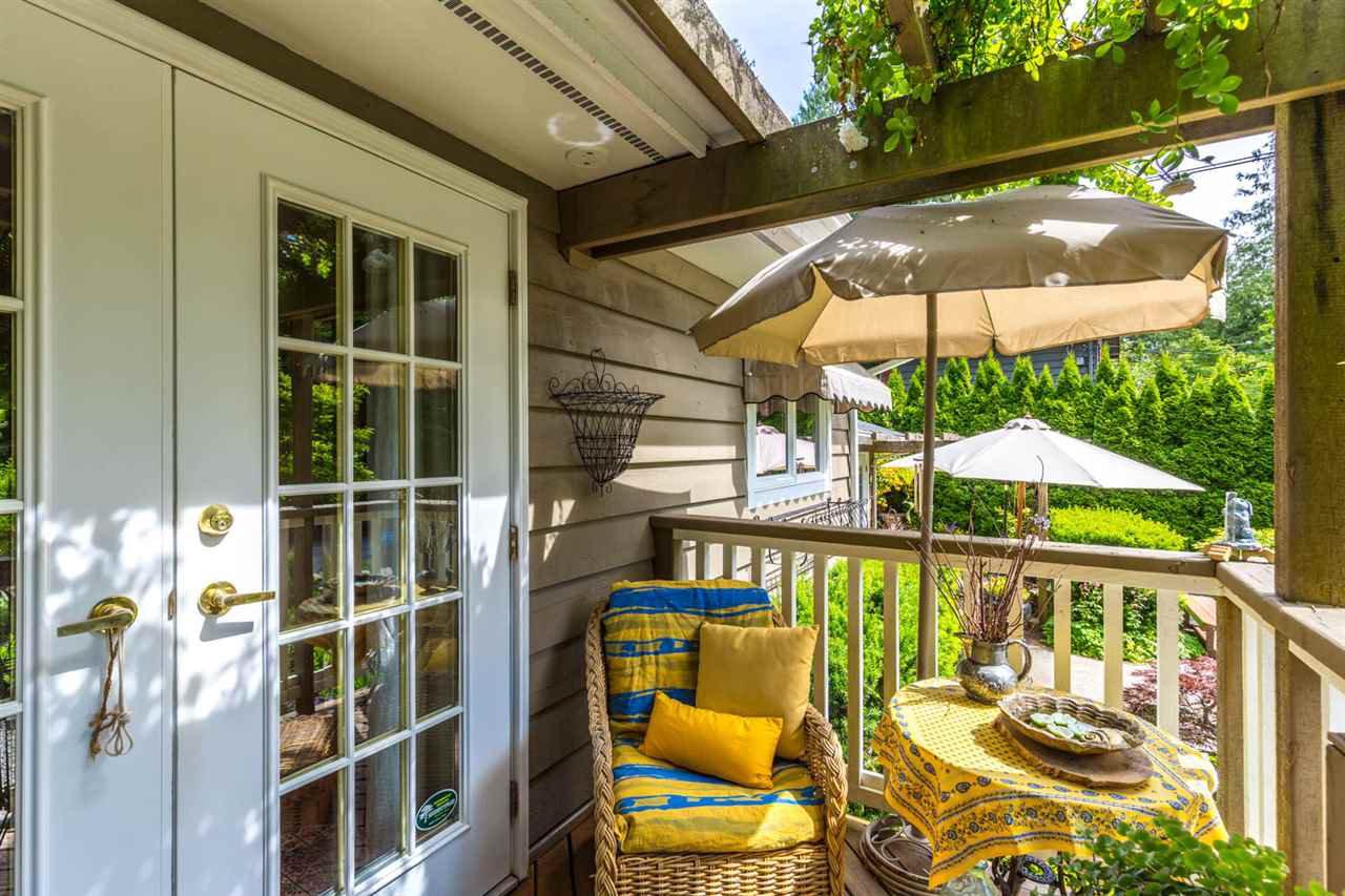 Photo 17: Photos: 8594 REDROOFFS Road in Halfmoon Bay: Halfmn Bay Secret Cv Redroofs House for sale (Sunshine Coast)  : MLS®# R2177411