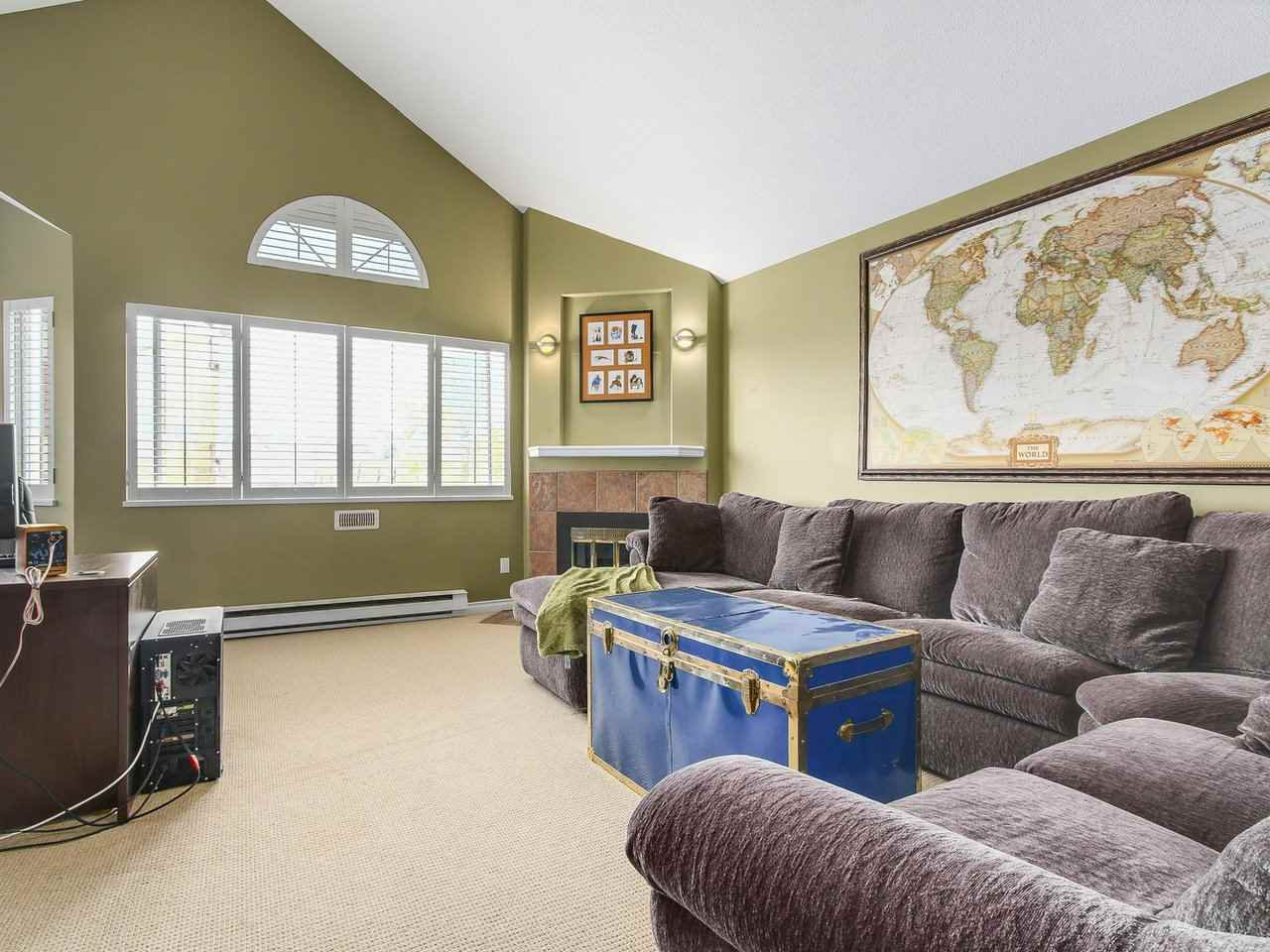 Photo 2: Photos: 304 8120 BENNETT Road in Richmond: Brighouse South Condo for sale : MLS®# R2191205