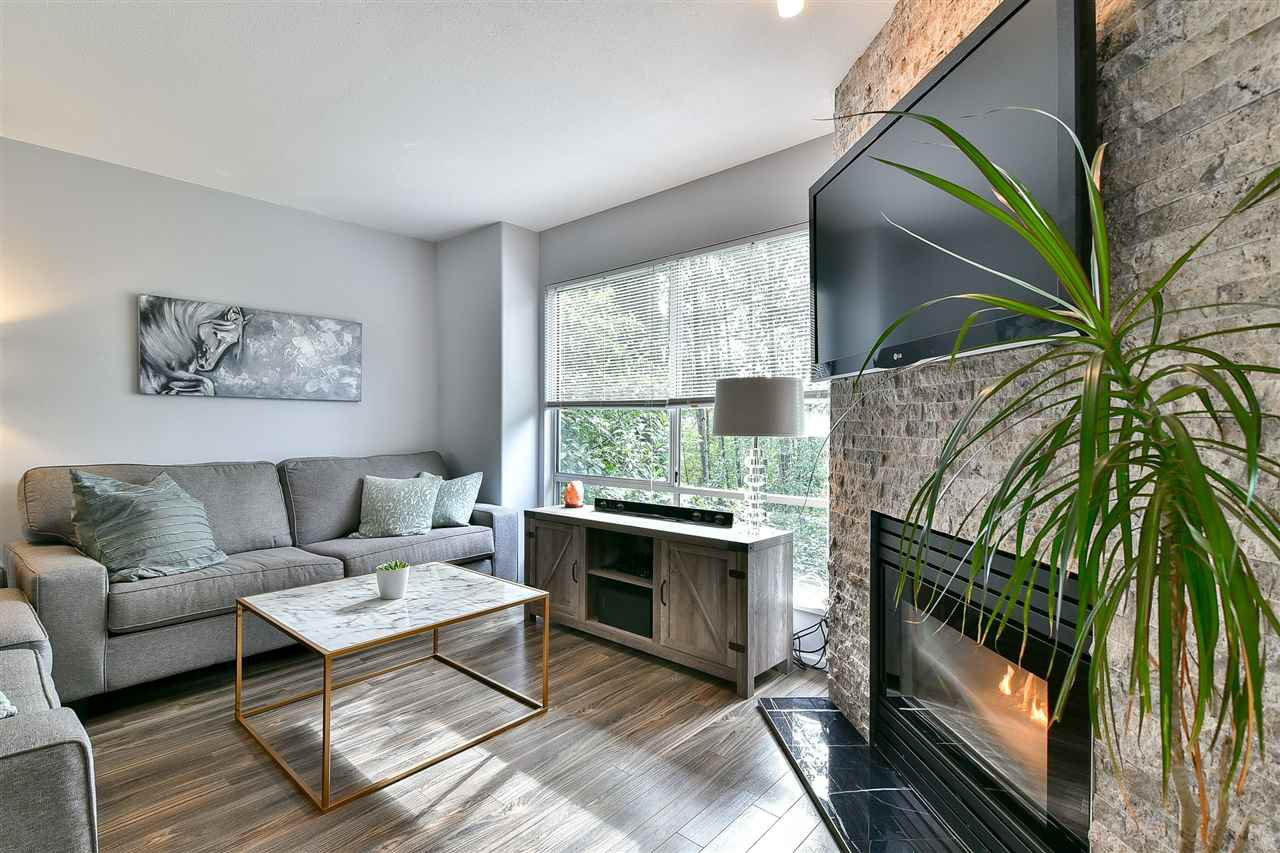 Main Photo: 51 2450 LOBB AVENUE in Port Coquitlam: Mary Hill Townhouse for sale : MLS®# R2212961