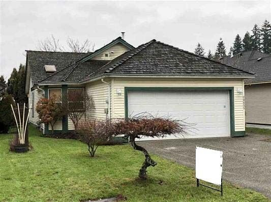 Main Photo: 20655 W RIVER Road in Maple Ridge: Southwest Maple Ridge House for sale : MLS®# R2230312