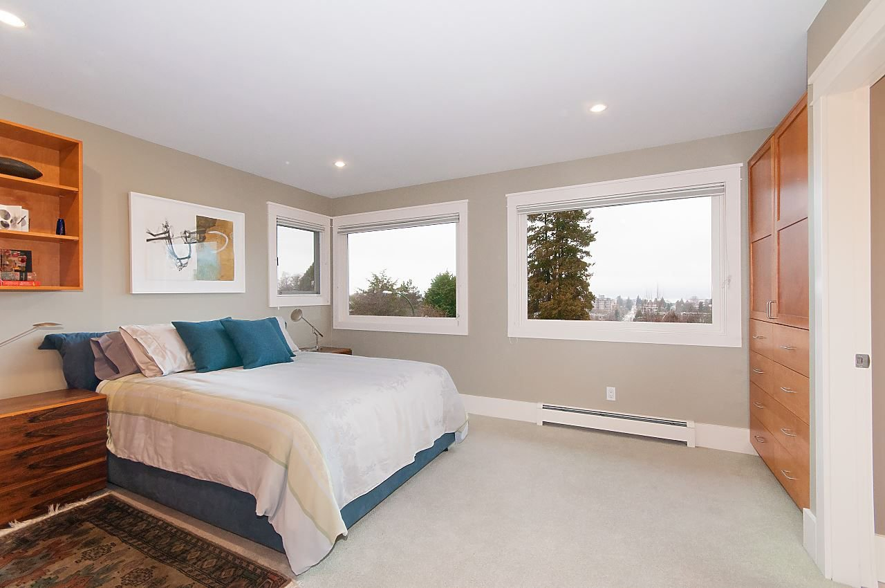 Photo 8: Photos: 2902 ALMA Street in Vancouver: Point Grey House for sale (Vancouver West)  : MLS®# R2234158