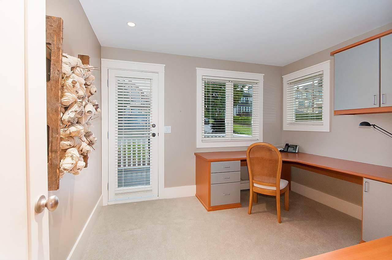Photo 14: Photos: 2902 ALMA Street in Vancouver: Point Grey House for sale (Vancouver West)  : MLS®# R2234158