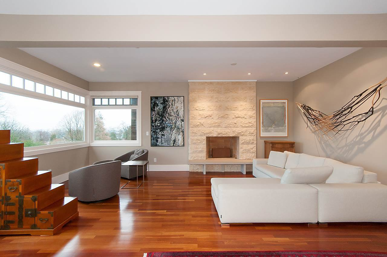 Main Photo: 2902 ALMA Street in Vancouver: Point Grey House for sale (Vancouver West)  : MLS®# R2234158