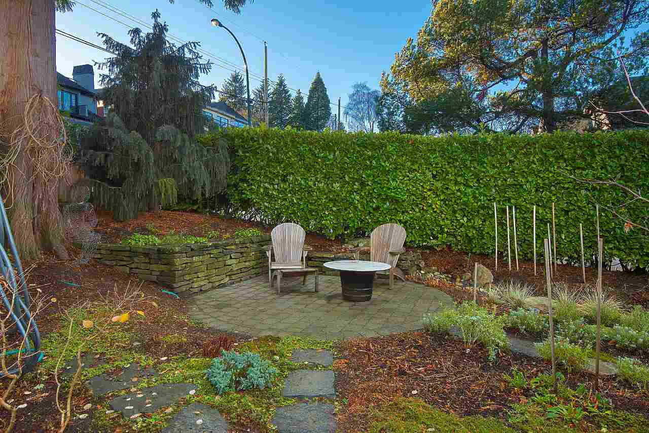 Photo 20: Photos: 2902 ALMA Street in Vancouver: Point Grey House for sale (Vancouver West)  : MLS®# R2234158