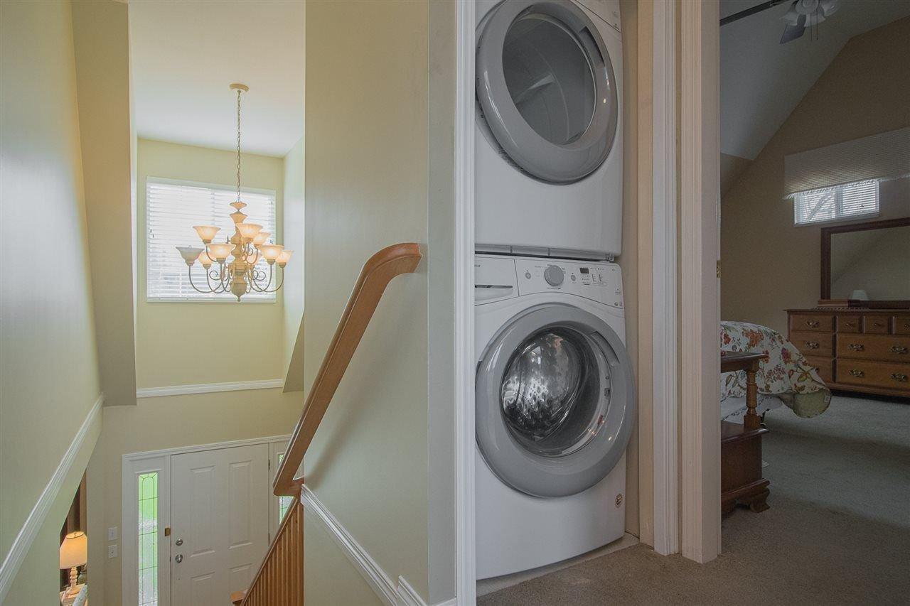 Photo 17: Photos: 46007 HIGGINSON Road in Sardis: Sardis East Vedder Rd House for sale : MLS®# R2252891