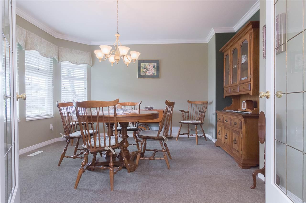 Photo 6: Photos: 46007 HIGGINSON Road in Sardis: Sardis East Vedder Rd House for sale : MLS®# R2252891