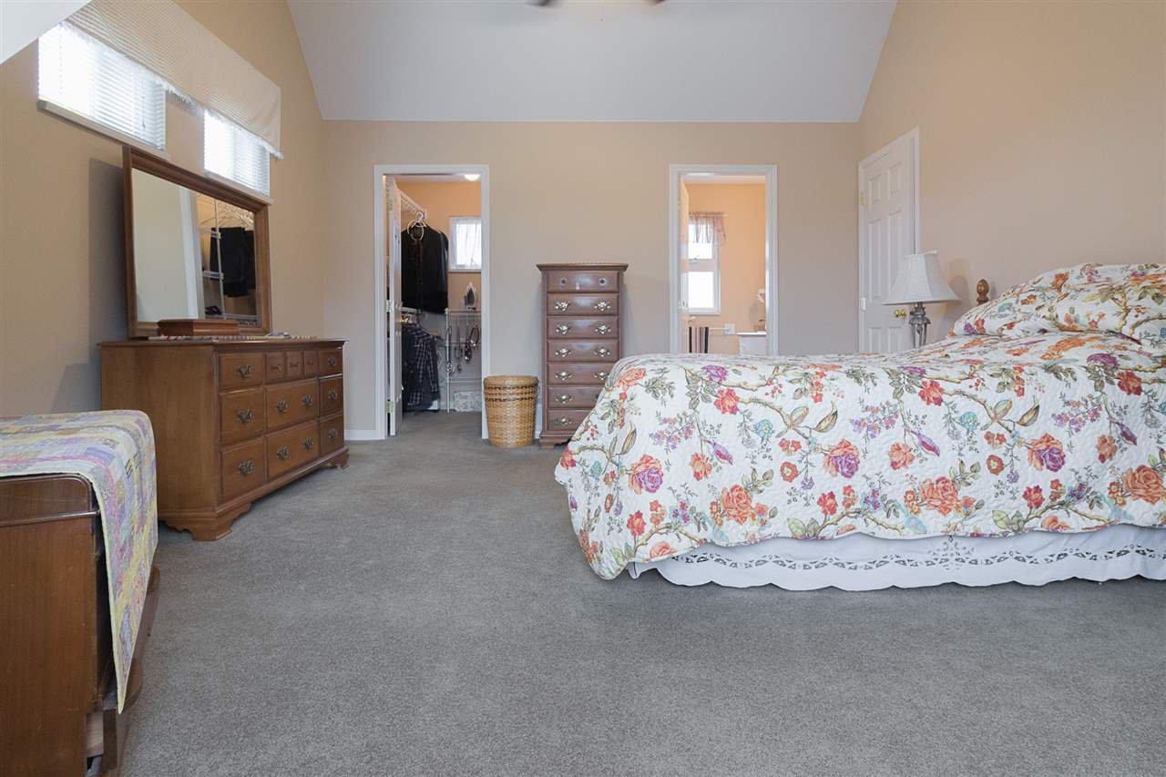 Photo 13: Photos: 46007 HIGGINSON Road in Sardis: Sardis East Vedder Rd House for sale : MLS®# R2252891