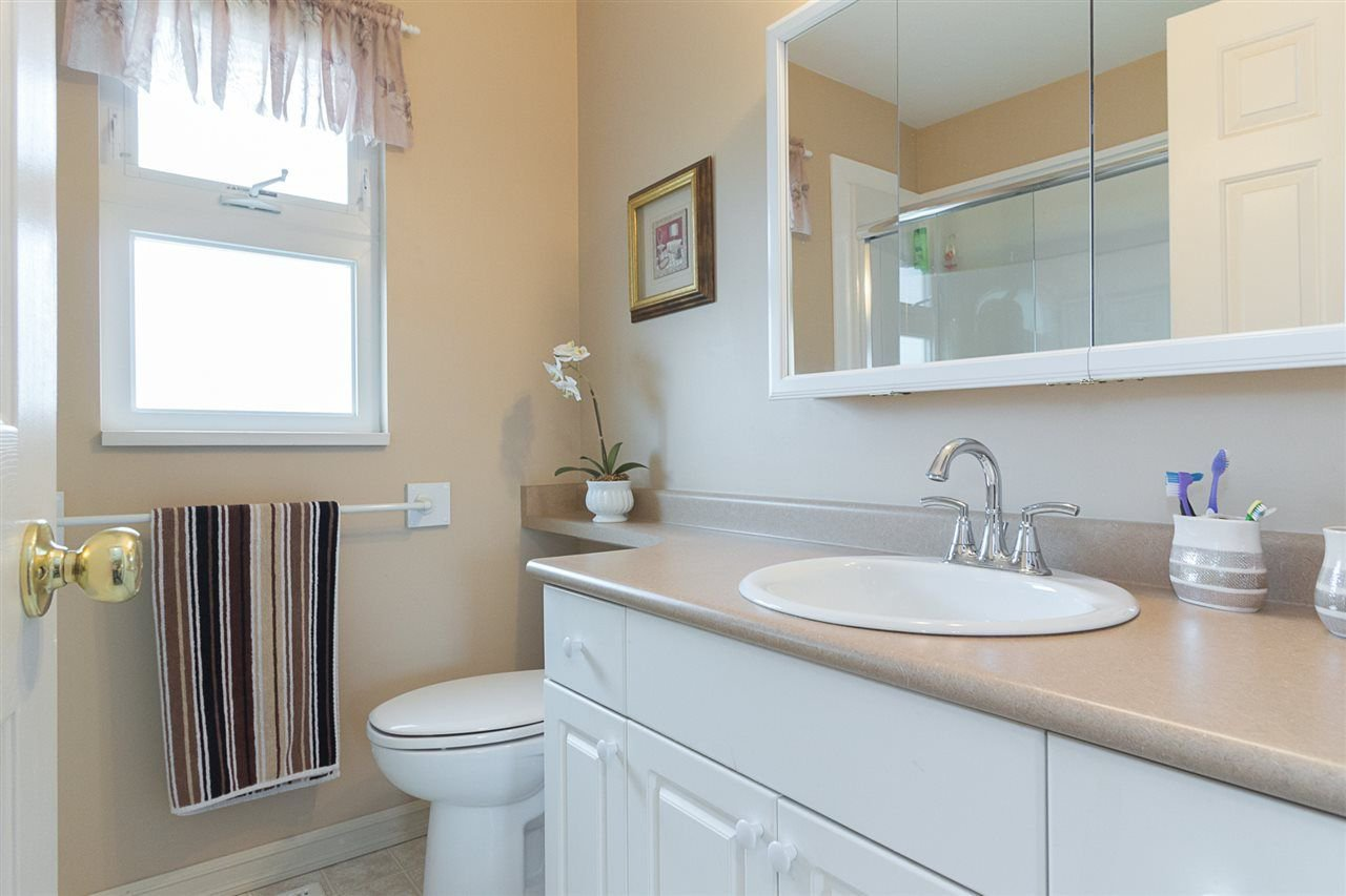 Photo 15: Photos: 46007 HIGGINSON Road in Sardis: Sardis East Vedder Rd House for sale : MLS®# R2252891