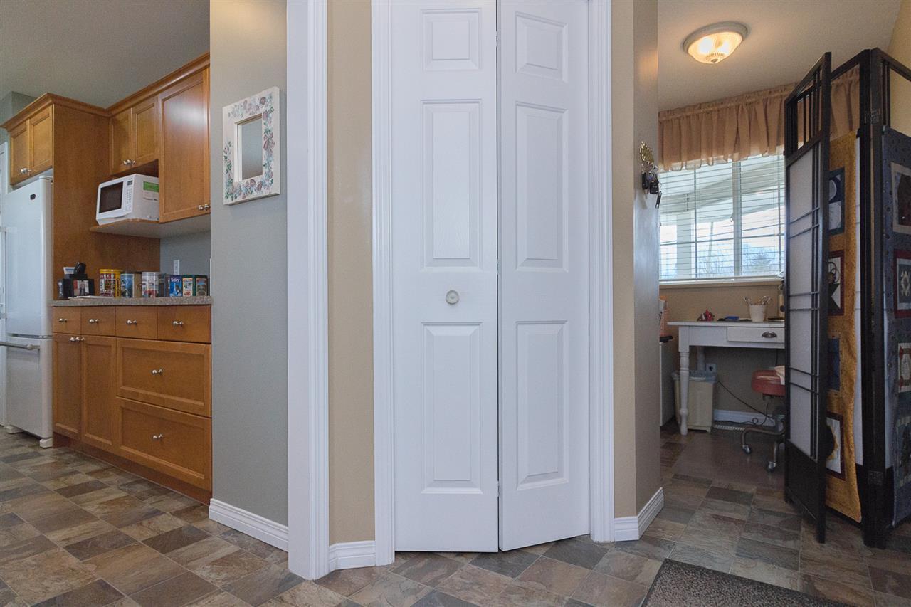 Photo 11: Photos: 46007 HIGGINSON Road in Sardis: Sardis East Vedder Rd House for sale : MLS®# R2252891