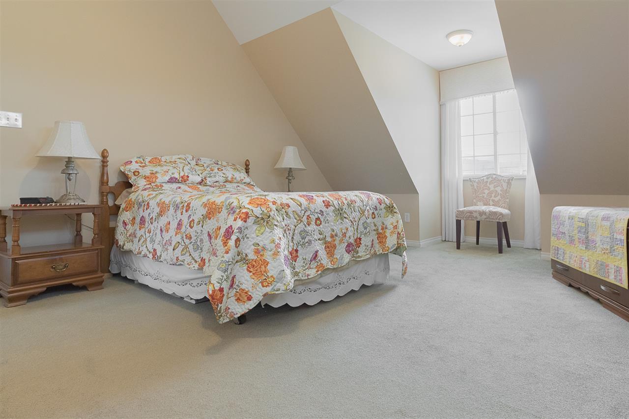 Photo 14: Photos: 46007 HIGGINSON Road in Sardis: Sardis East Vedder Rd House for sale : MLS®# R2252891