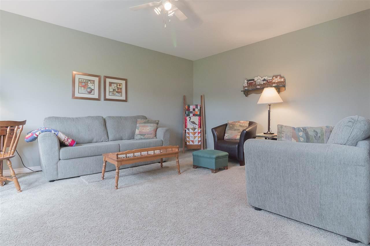 Photo 9: Photos: 46007 HIGGINSON Road in Sardis: Sardis East Vedder Rd House for sale : MLS®# R2252891