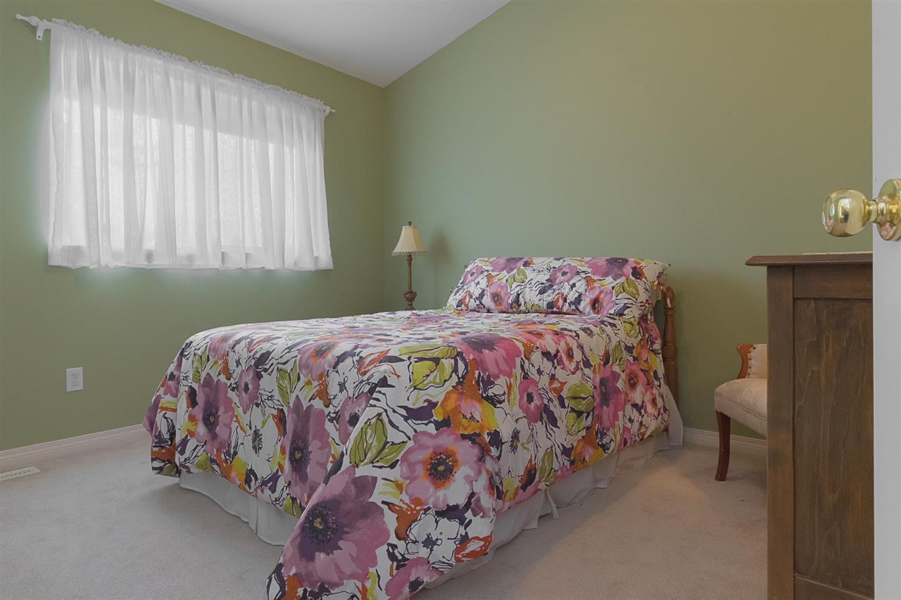 Photo 16: Photos: 46007 HIGGINSON Road in Sardis: Sardis East Vedder Rd House for sale : MLS®# R2252891