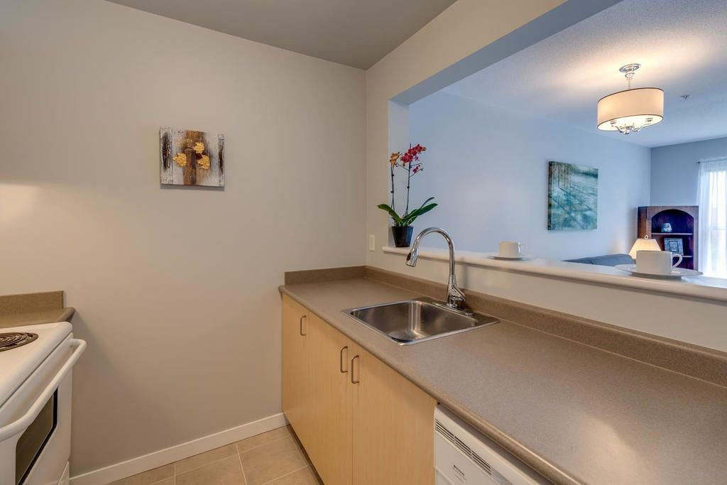 "Photo 9: Photos: 202 2266 ATKINS Avenue in Port Coquitlam: Central Pt Coquitlam Condo for sale in ""MAYFAIR TERRACE"" : MLS®# R2312108"