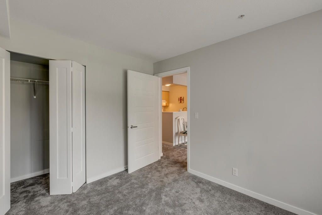 "Photo 13: Photos: 202 2266 ATKINS Avenue in Port Coquitlam: Central Pt Coquitlam Condo for sale in ""MAYFAIR TERRACE"" : MLS®# R2312108"