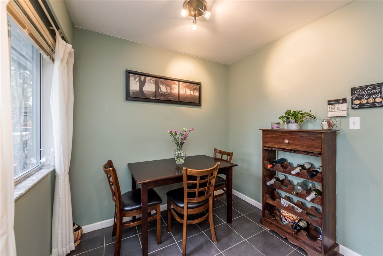Photo 7: Photos: 1184 GLENAYRE Drive in Port Moody: College Park PM House for sale : MLS®# R2359619