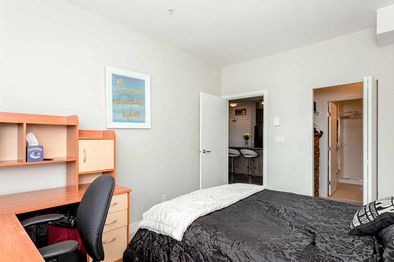 """Photo 12: Photos: 115 12075 EDGE Street in Maple Ridge: East Central Condo for sale in """"The Edge"""" : MLS®# R2372794"""