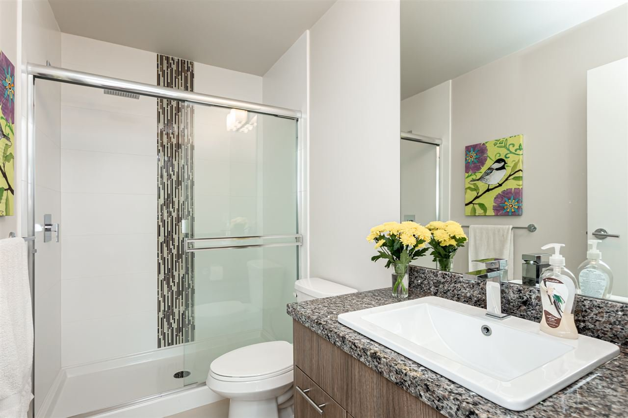 """Photo 10: Photos: 115 12075 EDGE Street in Maple Ridge: East Central Condo for sale in """"The Edge"""" : MLS®# R2372794"""