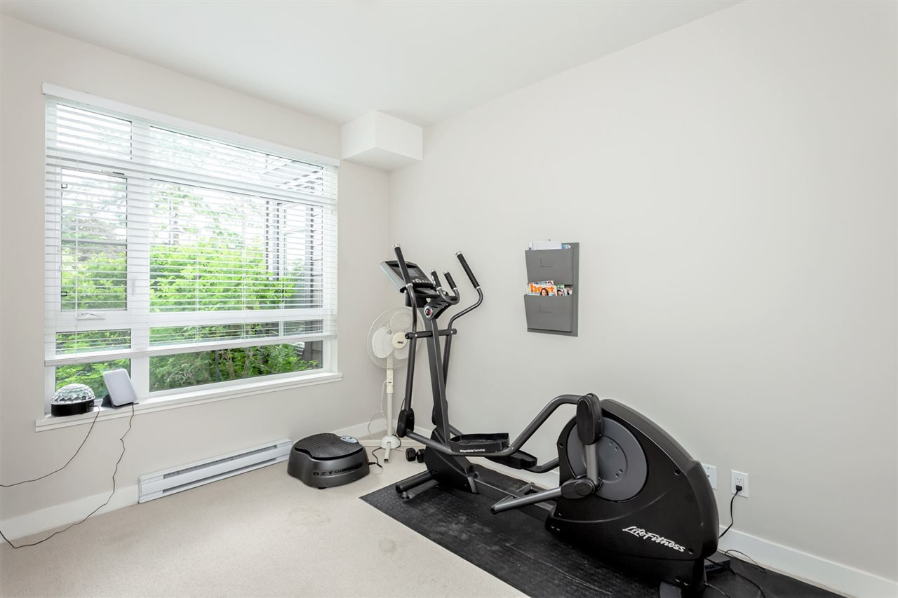"""Photo 13: Photos: 115 12075 EDGE Street in Maple Ridge: East Central Condo for sale in """"The Edge"""" : MLS®# R2372794"""