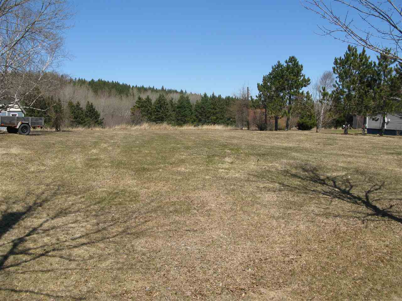 Main Photo: Green Hill Road in Green Hill: 108-Rural Pictou County Vacant Land for sale (Northern Region)  : MLS®# 202024106