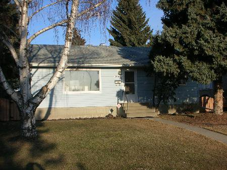 Main Photo: 10543 - 42 STREET: House for sale (Gold Bar)  : MLS®# e3138846