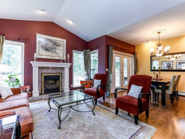 """Photo 7: Photos: 26643 58TH Avenue in Langley: County Line Glen Valley House for sale in """"County Line Glen Valley"""" : MLS®# F1406610"""