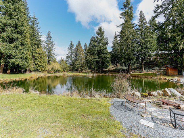 """Photo 4: Photos: 26643 58TH Avenue in Langley: County Line Glen Valley House for sale in """"County Line Glen Valley"""" : MLS®# F1406610"""