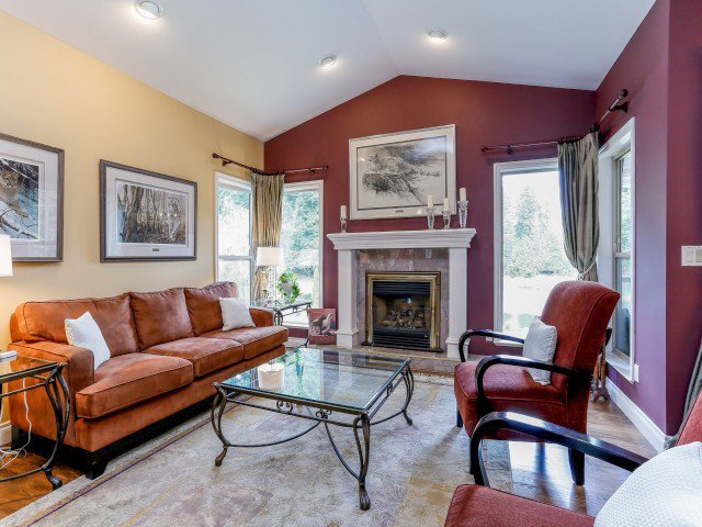 """Photo 6: Photos: 26643 58TH Avenue in Langley: County Line Glen Valley House for sale in """"County Line Glen Valley"""" : MLS®# F1406610"""