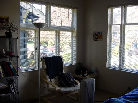 Photo 10: Photos: 2814 West 3rd Avenue: House for sale (Kitsilano)