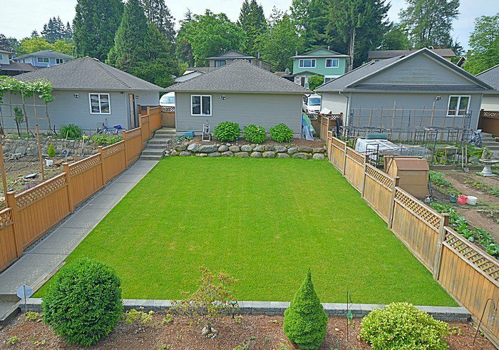 Photo 3: Photos: 2168 PITT RIVER Road in Port Coquitlam: Mary Hill House for sale : MLS®# V1126383