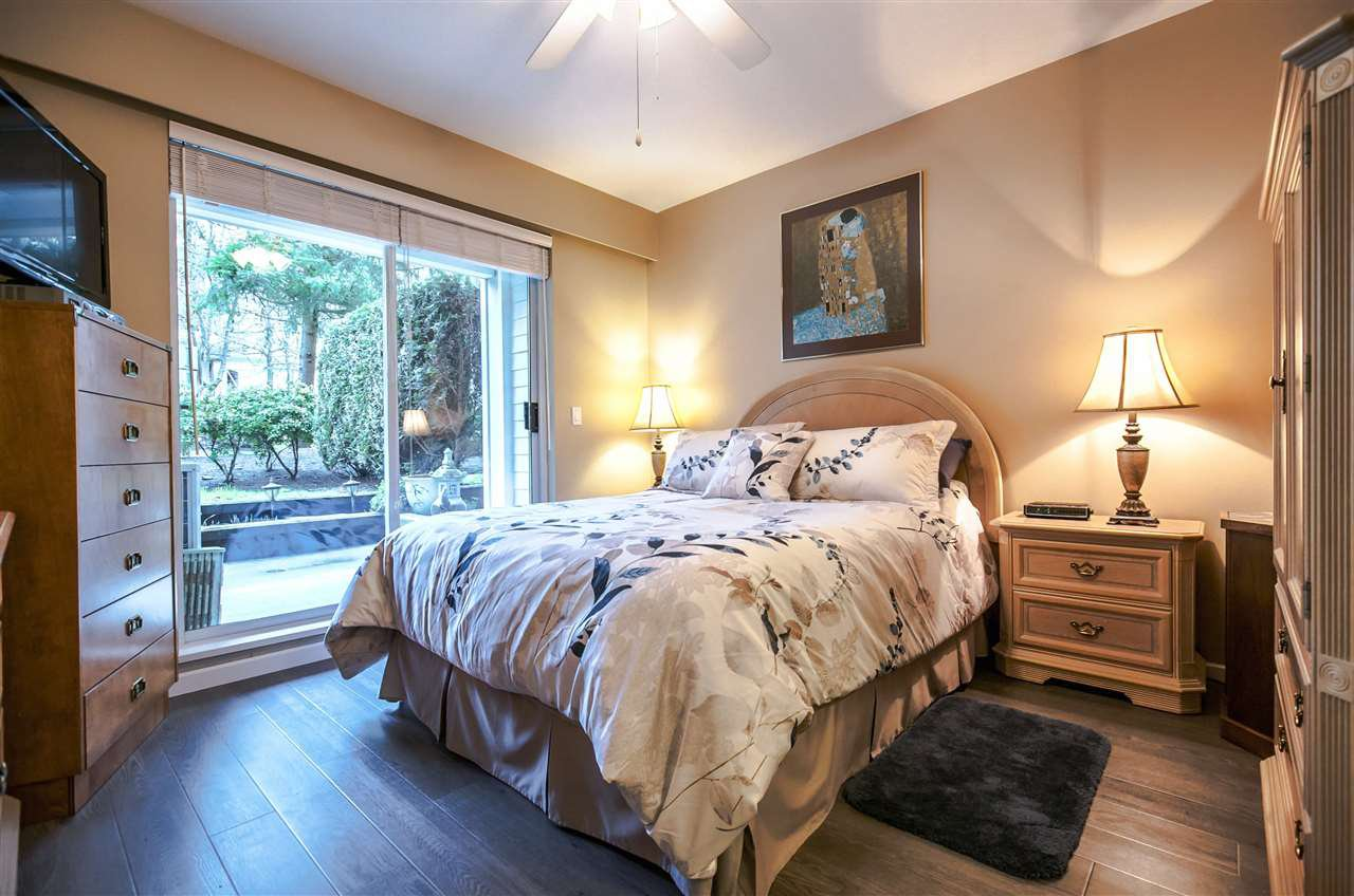 "Photo 14: Photos: 214 3608 DEERCREST Drive in North Vancouver: Roche Point Condo for sale in ""DEERFIELD AT RAVENWOODS"" : MLS®# R2157311"