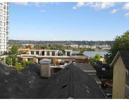 "Photo 17: Photos: 305 624 AGNES Street in New Westminster: Downtown NW Condo for sale in ""MCKENZIE STEPS"" : MLS®# R2171513"