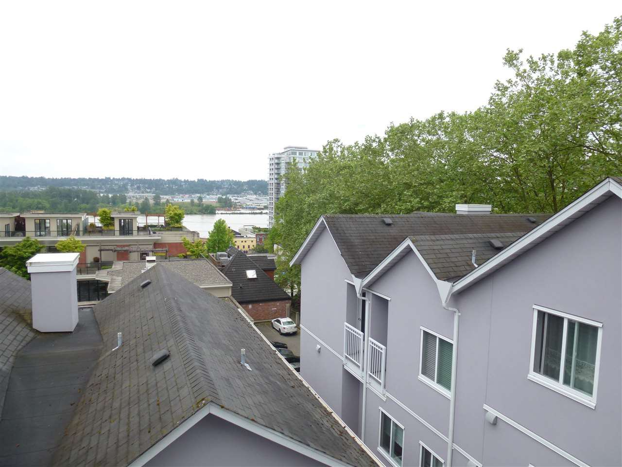 "Photo 18: Photos: 305 624 AGNES Street in New Westminster: Downtown NW Condo for sale in ""MCKENZIE STEPS"" : MLS®# R2171513"