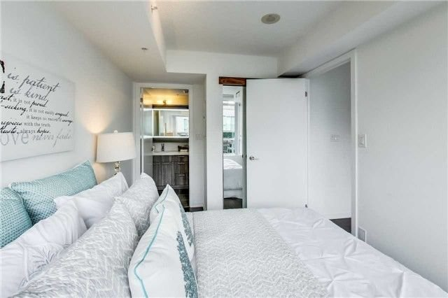 Photo 14: Photos: 919 68 Abell Street in Toronto: Little Portugal Condo for sale (Toronto C01)  : MLS®# C4225636