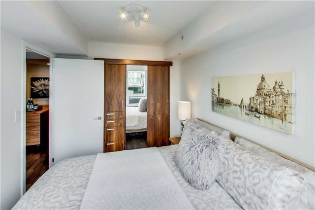 Photo 12: Photos: 919 68 Abell Street in Toronto: Little Portugal Condo for sale (Toronto C01)  : MLS®# C4225636