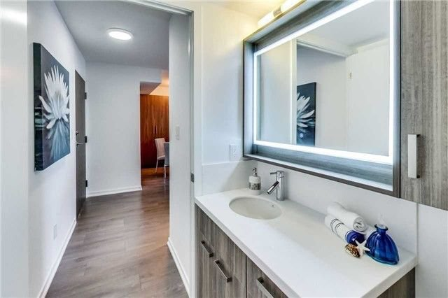 Photo 11: Photos: 919 68 Abell Street in Toronto: Little Portugal Condo for sale (Toronto C01)  : MLS®# C4225636
