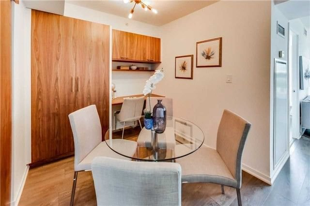 Photo 8: Photos: 919 68 Abell Street in Toronto: Little Portugal Condo for sale (Toronto C01)  : MLS®# C4225636
