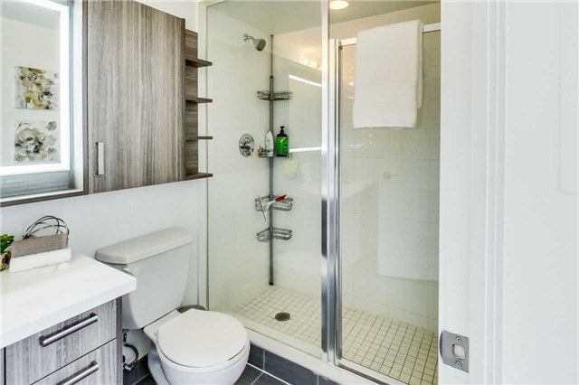 Photo 15: Photos: 919 68 Abell Street in Toronto: Little Portugal Condo for sale (Toronto C01)  : MLS®# C4225636