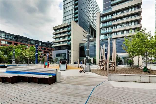 Photo 19: Photos: 919 68 Abell Street in Toronto: Little Portugal Condo for sale (Toronto C01)  : MLS®# C4225636