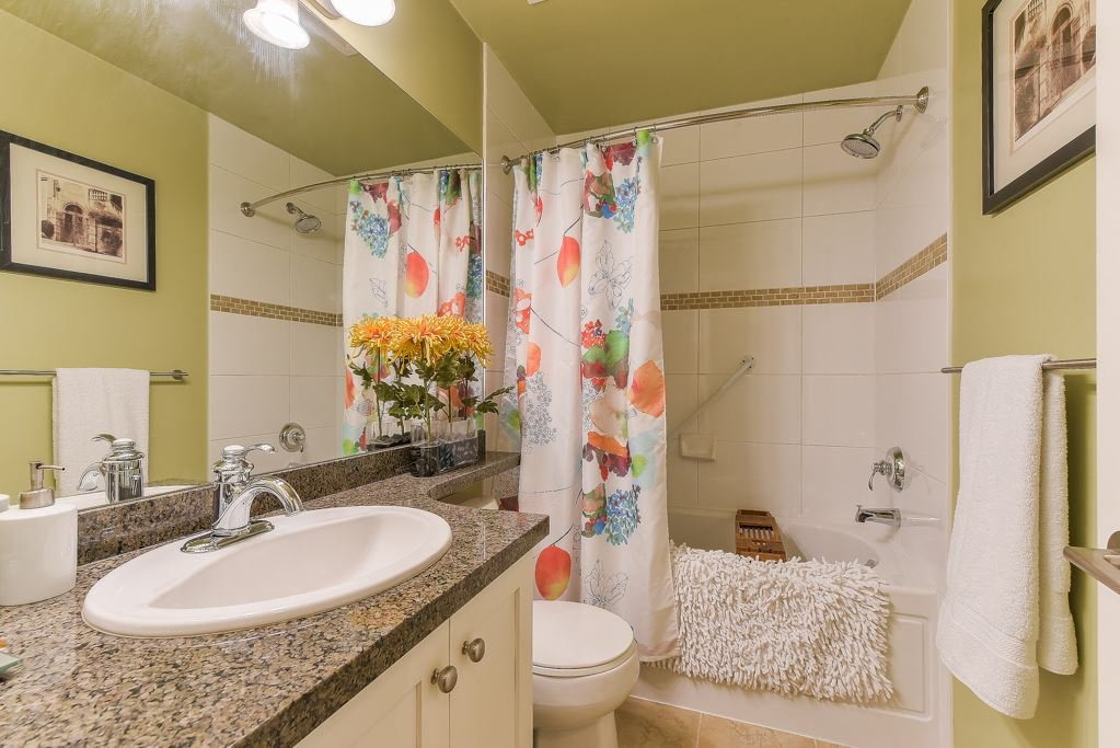 "Photo 15: Photos: 62 15151 34 Avenue in Surrey: Morgan Creek Townhouse for sale in ""Sereno"" (South Surrey White Rock)  : MLS®# R2377273"