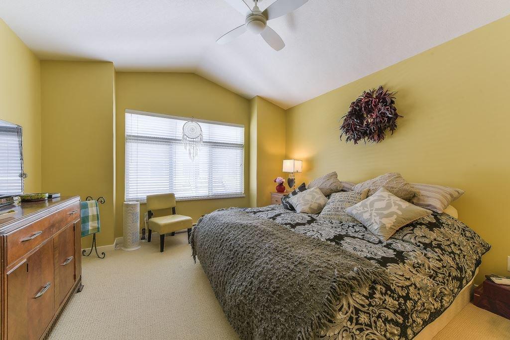 "Photo 16: Photos: 62 15151 34 Avenue in Surrey: Morgan Creek Townhouse for sale in ""Sereno"" (South Surrey White Rock)  : MLS®# R2377273"