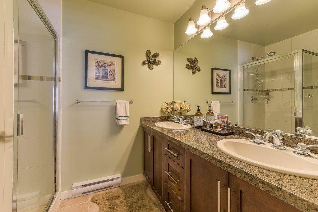 "Photo 17: Photos: 62 15151 34 Avenue in Surrey: Morgan Creek Townhouse for sale in ""Sereno"" (South Surrey White Rock)  : MLS®# R2377273"