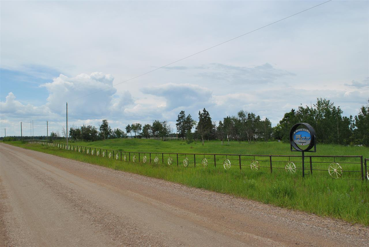 Main Photo: : Rural Lac Ste. Anne County House for sale : MLS®# E4164903
