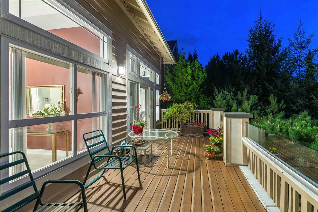 Photo 17: Photos: 4936 EDENDALE LANE in West Vancouver: Caulfeild House for sale : MLS®# R2403574