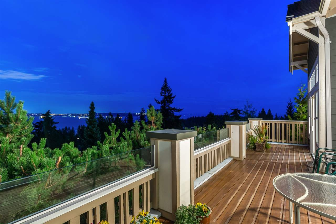 Photo 18: Photos: 4936 EDENDALE LANE in West Vancouver: Caulfeild House for sale : MLS®# R2403574