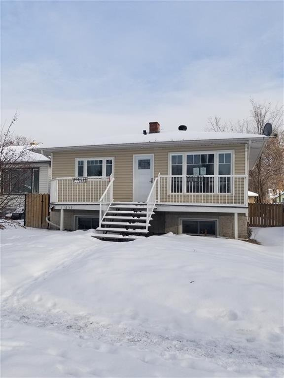 Main Photo: 11835 51 Street NW in Edmonton: Zone 06 House for sale : MLS®# E4187428