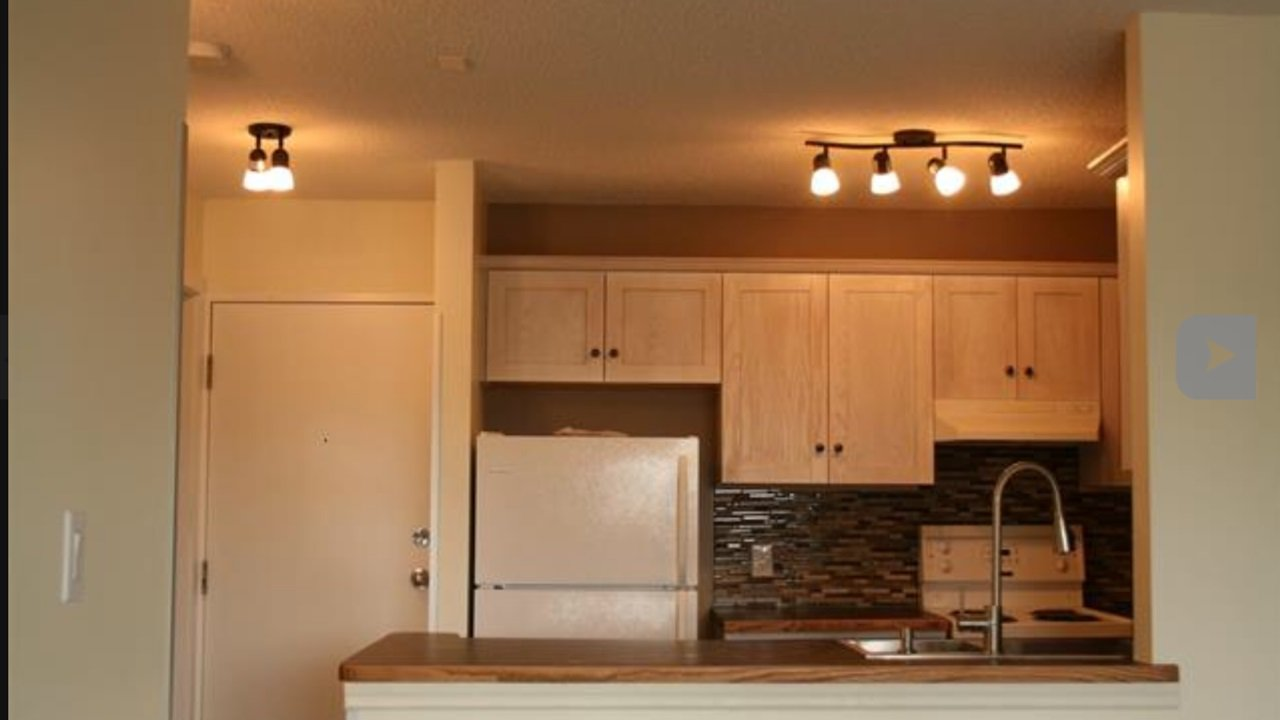 Main Photo: 313 9282 HAZEL Street in Chilliwack: Chilliwack E Young-Yale Condo for sale : MLS®# R2437818