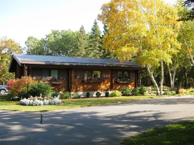 Main Photo: 68099 Hwy.206 in RM Springfield: Anola / Dugald / Hazelridge / Oakbank / Vivian Single Family Detached for sale : MLS®# 1206434