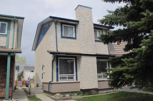 Main Photo: 15 Lake Fall Place in Winnipeg: Fort Garry / Whyte Ridge / St Norbert Residential for sale (South Winnipeg)  : MLS®# 1303279
